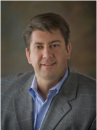Richard A Kube II, MD