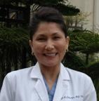 Dr. Julie J Gladsjo, MD