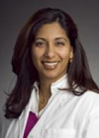 Dr. Anshu A Bhalla, MD