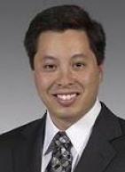 Dr. Arthur Lew, MD