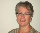 Dr. Barbara Jean Weiss, MD
