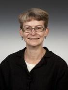 Dr. Birgit B Grimlund, MD