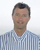 Dr. Brian Arnold Steber, MD