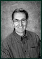 Dr. Byron L Haney, MD