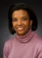 Dr. Carla Ainsworth, MD