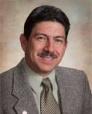 Dr. Carlos Heraclito Delgado, DO