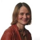 Dr. Carolyn S Halley, MD