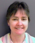 Dr. Carol Humphry, MD