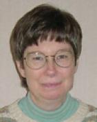 Dr. Carol A Hunter, MD