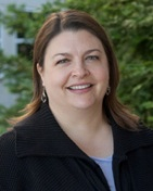 Dr. Cassandra Nicole Garcia, MD