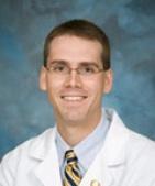 Dr. Chad E. Richmond, DO