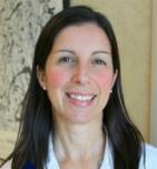 Christine Healy, DO