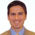 Dr. Christopher Ryan Olson, MD
