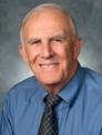 Dr. Christopher J Telge, DO