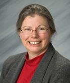 Dr. Cici B Asplund, MD