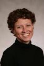 Dr. Cindy E Toraya, MD