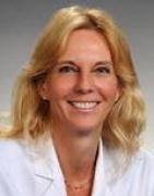 Claudia Liane Hargrove, MD
