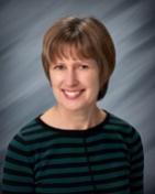 Dr. Corinne Bassett, MD