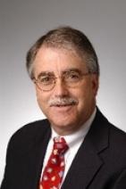 Dr. Craig W Czarsty, MD