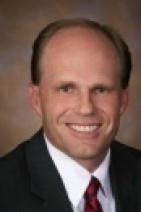 Brett Kendall Christensen, DMD