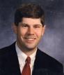 Dr. Curtis William Byrnes, DO