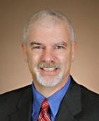 Dr. Daniel Eldredge Diamond, MD