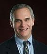 Dr. David Antonio Becerril, MD - Monroe, WA - Family ...
