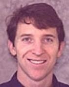 Dr. David A Cameron, MD