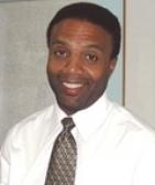Dr. David D. Henderson, MD