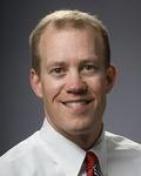 Dr. David D Lisle, MD