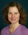 Dr. Deborah Ann Oksenberg, MD