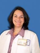 Dr. Deborah Simon-Weisberg