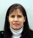 Dr. Debra Ellen Cressman, MD