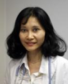 Dr. Denise D Nguyen, MD