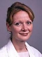 Dr. Denise Siwinski, MD
