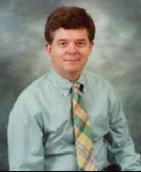 Dr. Denis G. Foster, MD