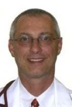 Dr. Dennis Michael Moss, DO