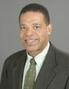 Dr. Donald E Moore, MD
