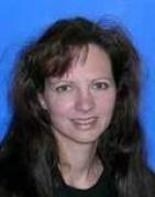 Dr. Donna M Pizzelanti, DO