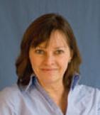 Dr. Elizabeth Anthony, MD