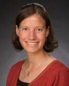 Dr. Elizabeth Christine Hutchinson, MD