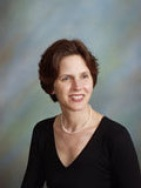 Dr. Elizabeth Wolff, MD