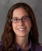 Dr. Emily E Caro-Bruce, MD