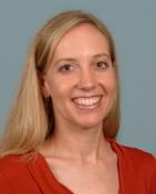 Erica Diane Hansen, Other