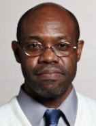 Dr. Eric Gayle, MD