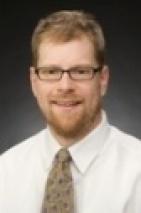 Dr. Eric John Roedel, MD
