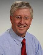 Dr. Ernest F Gillan, MD