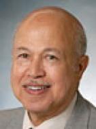Dr. Ernest E Thomas Jr, MD