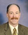 Dr. Eugene M Decker, DO