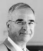 Dr. Francis Laurence Mueller, MD